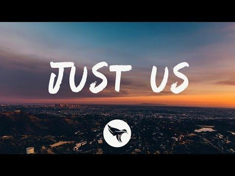DJ Khaled ft. SZA – Just Us (Lyrics)