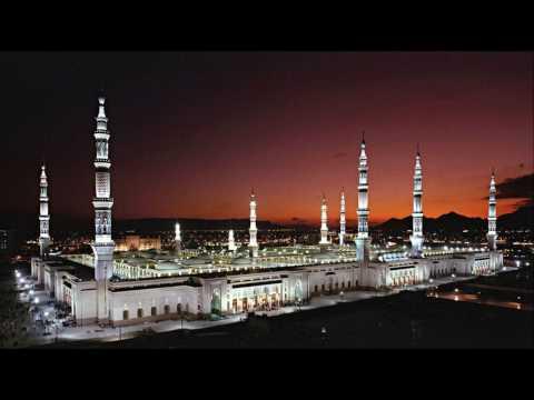 Junaid Jamshed - Panama 11 November 2016