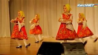 """В ДК """"Корабел"""" продолжается традиционный хореографический фестиваль """"Потоки танца"""""""