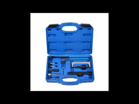 Haina auto tools