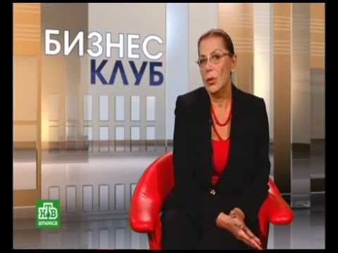 "BUSINESS CLUB"". REHABILITATION CENTER SHORE VIEW AND SEA CREST. HOST YULIA RYDLER NTV-AMERICA"