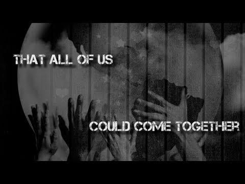 Let Love Shine (lyrics) - Elizabeth South