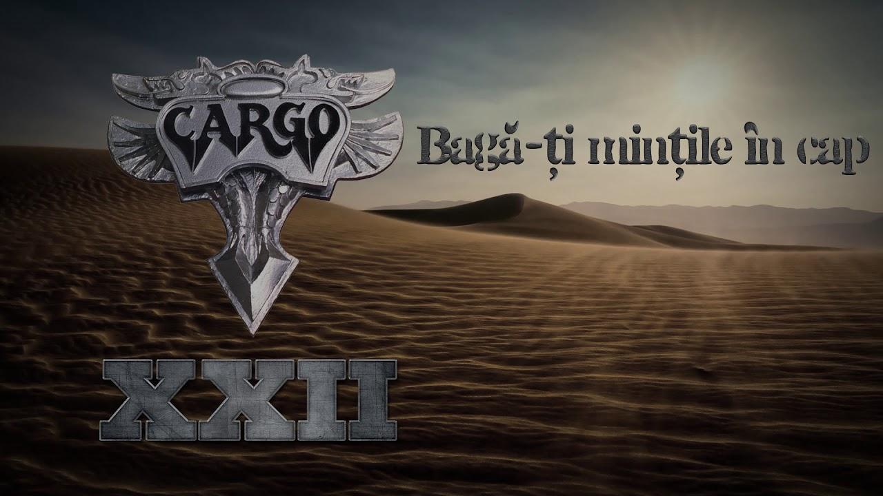 cargo-baga-ti-mintile-in-cap-official-audio-cargo