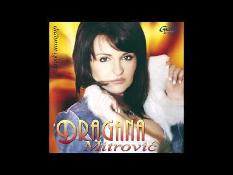 Dragana Mitrovic - Vruca cokolada - ( Audio 2005 )