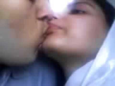 Gul Panra Kissing hot and sexy video saima hura   03339737074 thumbnail