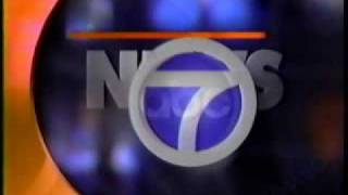 KGO-TV Morning News Open