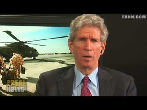 Why is Obama leaving 50,000 troops in Iraq?