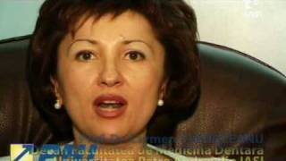 clip Constantin Fatu