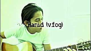 HANID (COVER)