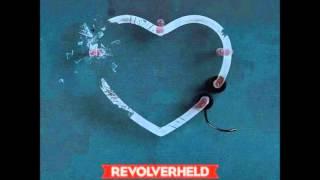 Revolverheld - Deine Nähe Tut Mir Weh (Kevin Minasch Remix)