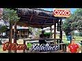 Video de Xalatlaco