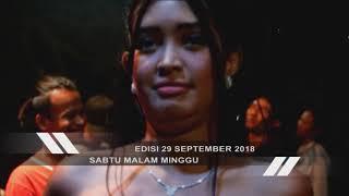 AKU TAKUT VERA CANTIKA 29 09 2018