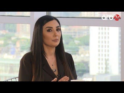 Uğurlu iş qadını olmaq (Günel Məmmədhəsənova) - ARB 24 (Business lady)