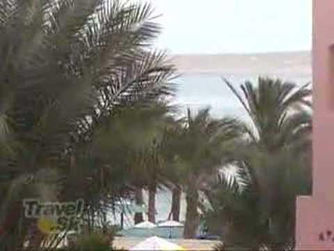 Le Pacha Resort 4* (Ле Пача Ресорт 4*): описание, фото (Египет