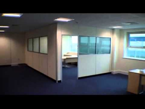 Office Partition And Windows Installation By ZAKPartitions.in