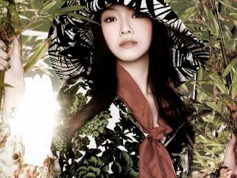 Summer's Desire OST - Barbie Hsu(Da S) - Diamond.wmv