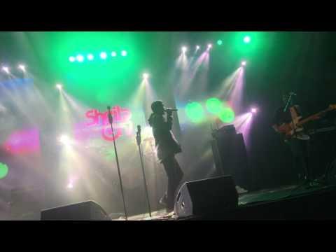 Sheila On 7 - Kamus Hidupku (Live)