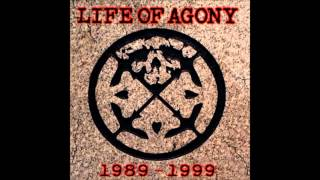 Life of Agony - March of the S.O.D./Sargent D