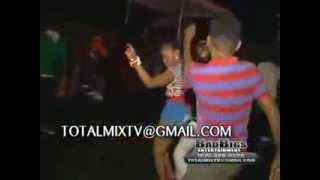 Repeat youtube video Hot Sex At The Party Nigeria girls