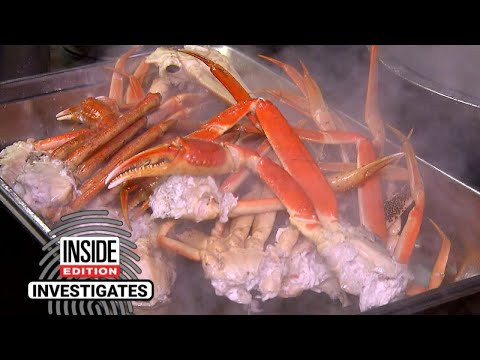 do-crab-legs-lead-to-the-craziest-buffet-fights?