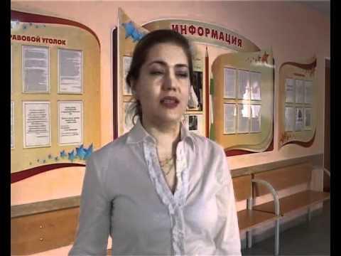 Tyumen Workshop in the news!
