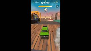 Fast & Furious Takedown Android game review walkthrough gameplay