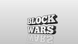 Minecraft Mongolia Blockwar EP 1