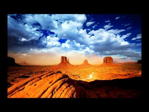 Wuauquikuna - The Song Of The Sun