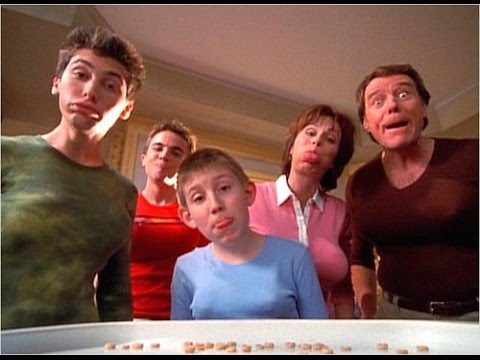 malcolm in the middle fox trailer youtube