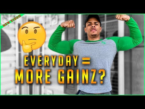 how-many-times-should-i-workout-a-week-for-maximum-muscle-growth?