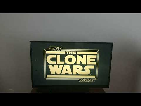 opening-to-star-wars-the-clone-wars-the-movie-2008-dvd