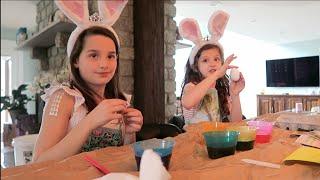 Celebrating Easter (WK 273.5)   Bratayley