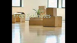 Moving Company Penney Farms Fl Movers Penney Farms Fl