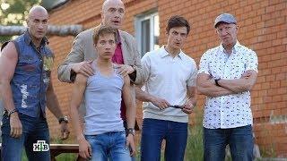 Степные волки))))) Клип