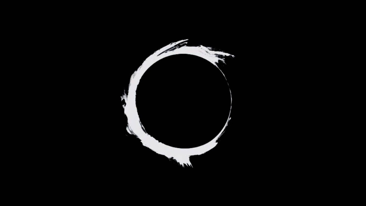 olafur arnalds and they have escaped the weight of darkness
