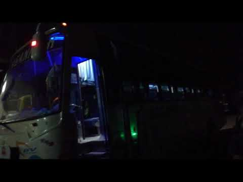 Silchar to Guwahati Jagannath travels 2×1 pushback seat