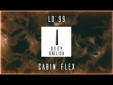 LO'99 - Cabin Flex