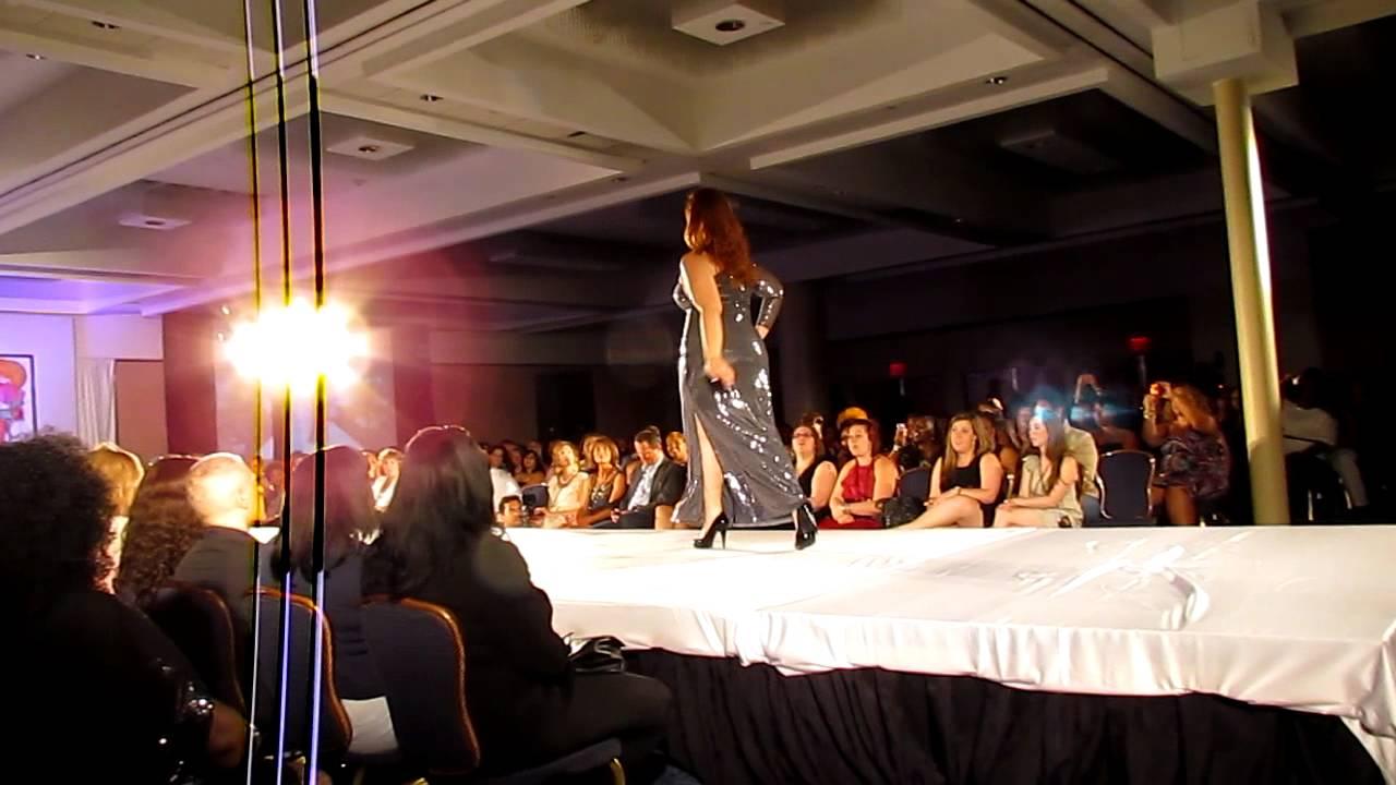 FFFWeek 2011 - Curvaceous Boutique