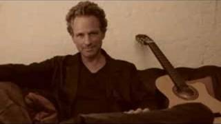 Lindsey Buckingham / Did You Miss Me / Gift Of Screws   [HQ]