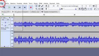 Convertire M4A in MP3 con PC o Android