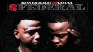 Moneybagg Yo & Yo Gotti - No Dealings [Prod. By Tay Keith]