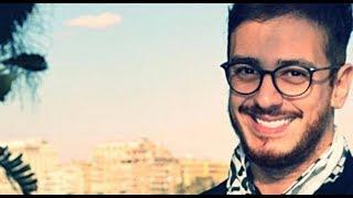 Humood AlKhudher - Kun Anta | حمود الخضر - كن أنت cover by samaa youness