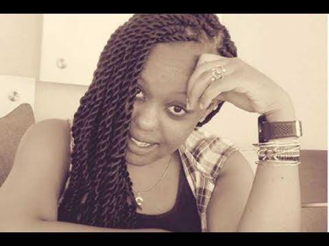 Government pathologist reveals how Carol Ngumbu who was killed alongside Chris Msando died