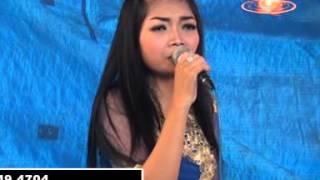 Download Mp3 Basah Kembali-betyy P-as Perkasa