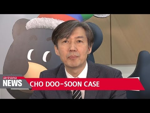 Cheong Wa Dae answers public petition demanding retrial for child rapist