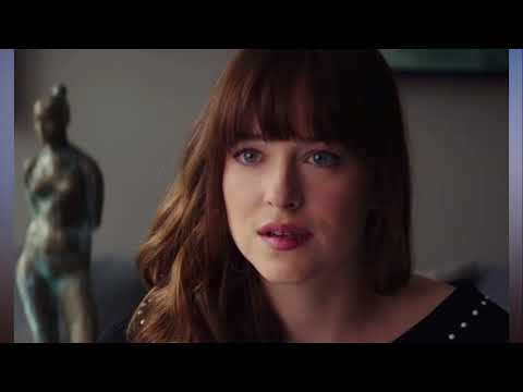 how-will-the-fifty-shades-freed-movie-handle-ana-s-pregnancy