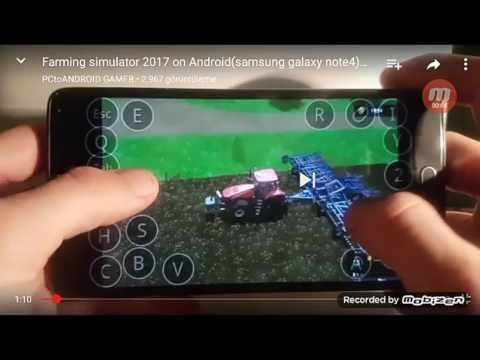 скачать игру Fs на андроид бесплатно - фото 4