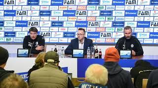 PK | 1. FC Magdeburg - Holstein Kiel (1:1) | 10.02.19 #FCMKSV