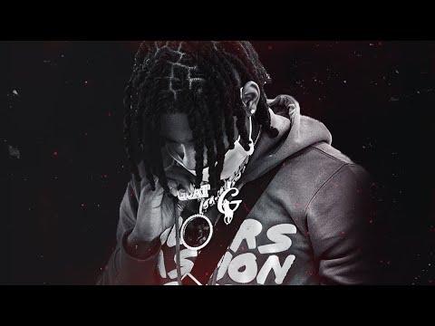 "[FREE] Polo G x Lil Tjay Type Beat -""Still Trying""   Free Type Beat 2020   Trap Instrumental"