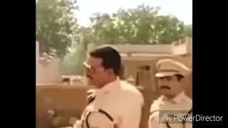 #Bollywood #funny #Memes #OLXDEKHAHAI Best mems comedy